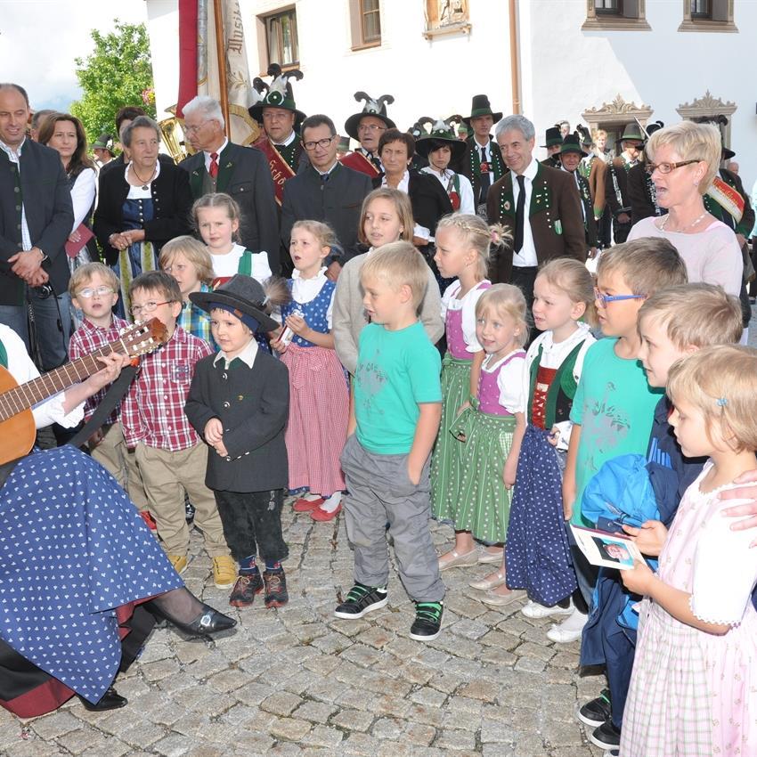 Gemeinde Schönberg öffnungszeiten